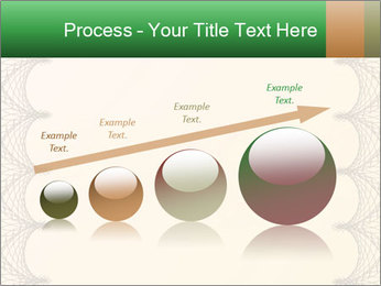 0000079507 PowerPoint Template - Slide 87