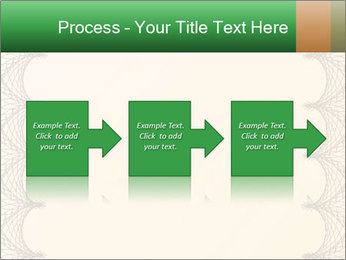 0000079507 PowerPoint Template - Slide 88