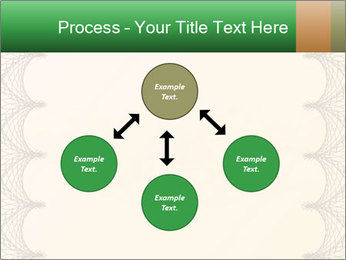 0000079507 PowerPoint Template - Slide 91