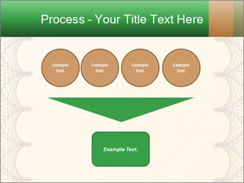 0000079507 PowerPoint Template - Slide 93
