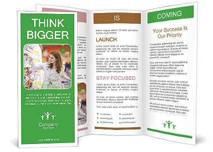 0000079508 Brochure Templates
