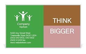 0000079508 Business Card Templates