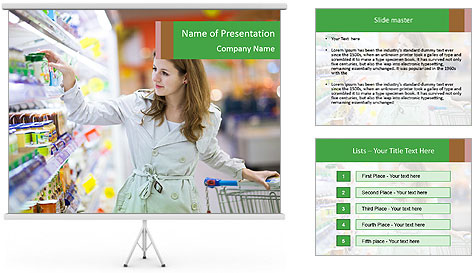 0000079508 PowerPoint Template