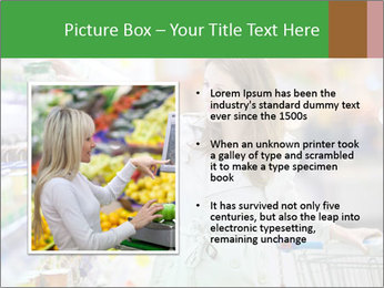 0000079508 PowerPoint Templates - Slide 13