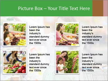 0000079508 PowerPoint Templates - Slide 14