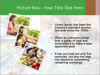 0000079508 PowerPoint Templates - Slide 17
