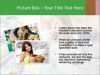 0000079508 PowerPoint Templates - Slide 20