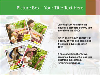 0000079508 PowerPoint Templates - Slide 23