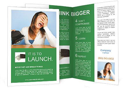 0000079509 Brochure Template