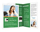 0000079509 Brochure Templates