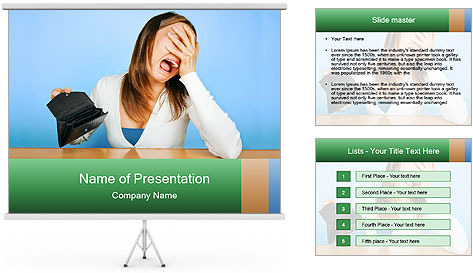 0000079509 PowerPoint Template