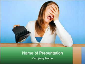 0000079509 PowerPoint Template - Slide 1