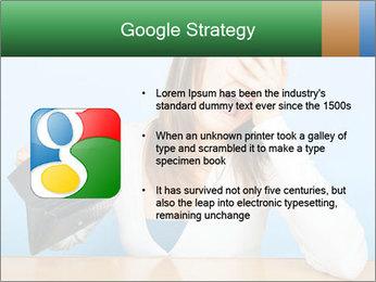 0000079509 PowerPoint Template - Slide 10
