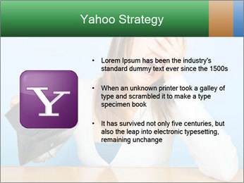 0000079509 PowerPoint Template - Slide 11