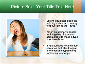 0000079509 PowerPoint Template - Slide 13