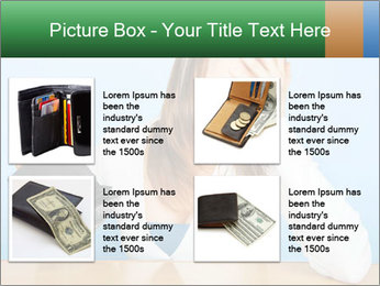 0000079509 PowerPoint Template - Slide 14