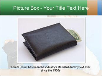 0000079509 PowerPoint Template - Slide 15