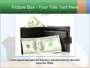 0000079509 PowerPoint Template - Slide 16