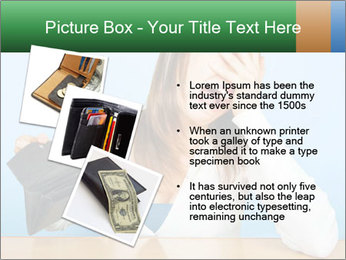 0000079509 PowerPoint Template - Slide 17