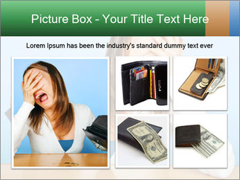 0000079509 PowerPoint Templates - Slide 19