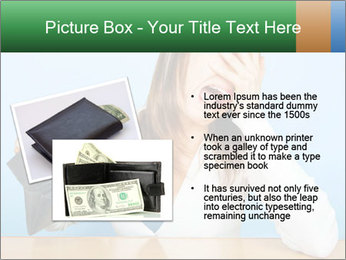0000079509 PowerPoint Template - Slide 20