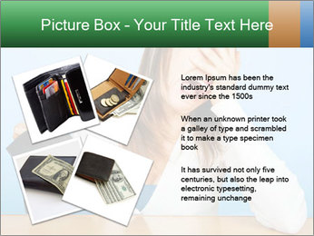 0000079509 PowerPoint Templates - Slide 23
