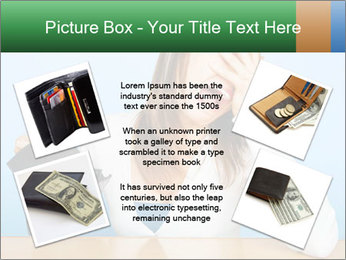 0000079509 PowerPoint Templates - Slide 24