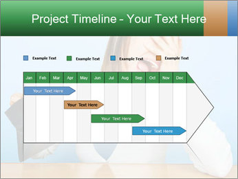 0000079509 PowerPoint Template - Slide 25