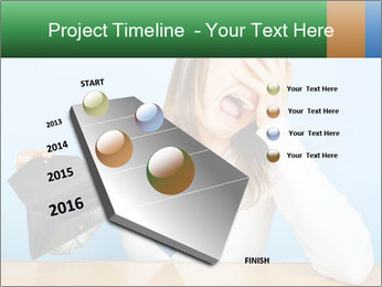 0000079509 PowerPoint Templates - Slide 26