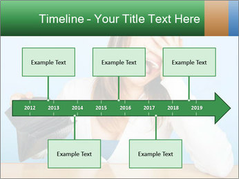 0000079509 PowerPoint Template - Slide 28