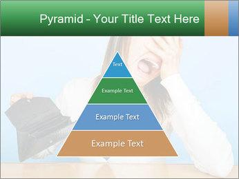 0000079509 PowerPoint Template - Slide 30
