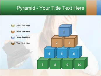 0000079509 PowerPoint Template - Slide 31