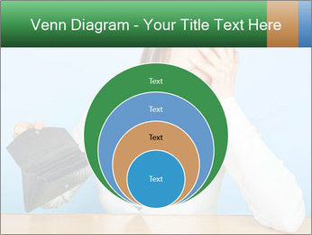 0000079509 PowerPoint Template - Slide 34