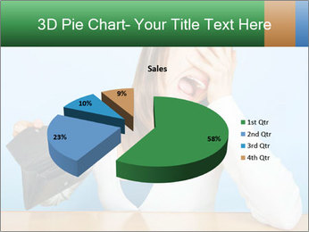 0000079509 PowerPoint Templates - Slide 35