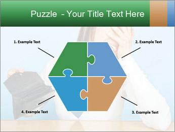 0000079509 PowerPoint Template - Slide 40