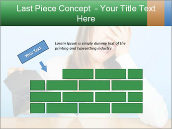 0000079509 PowerPoint Template - Slide 46
