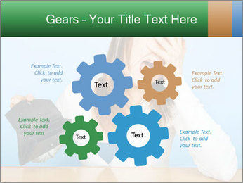 0000079509 PowerPoint Templates - Slide 47