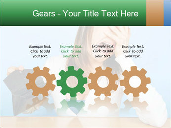 0000079509 PowerPoint Templates - Slide 48