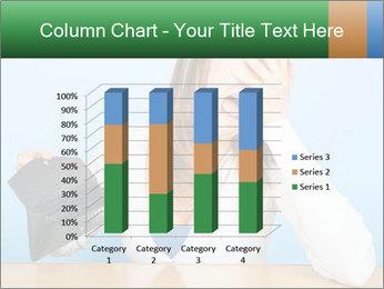 0000079509 PowerPoint Template - Slide 50
