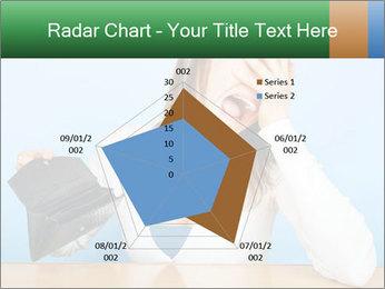 0000079509 PowerPoint Template - Slide 51