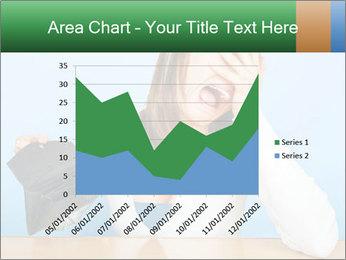 0000079509 PowerPoint Template - Slide 53