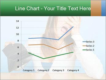 0000079509 PowerPoint Template - Slide 54