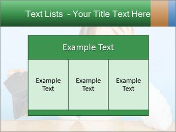 0000079509 PowerPoint Template - Slide 59