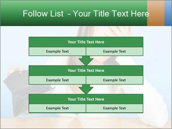0000079509 PowerPoint Template - Slide 60