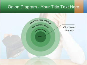 0000079509 PowerPoint Templates - Slide 61