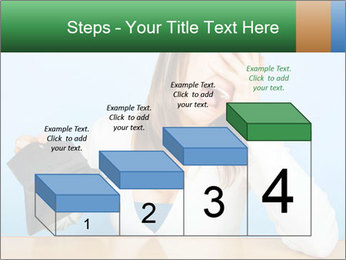 0000079509 PowerPoint Template - Slide 64