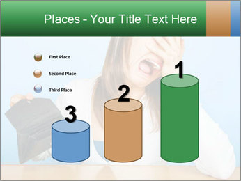 0000079509 PowerPoint Template - Slide 65