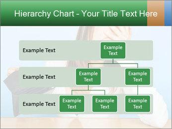 0000079509 PowerPoint Template - Slide 67