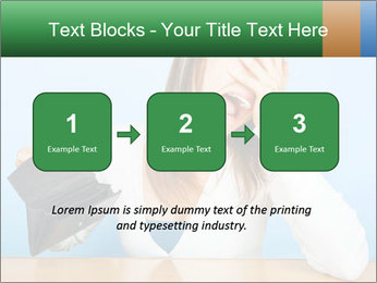 0000079509 PowerPoint Template - Slide 71