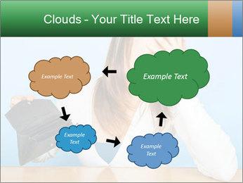 0000079509 PowerPoint Template - Slide 72